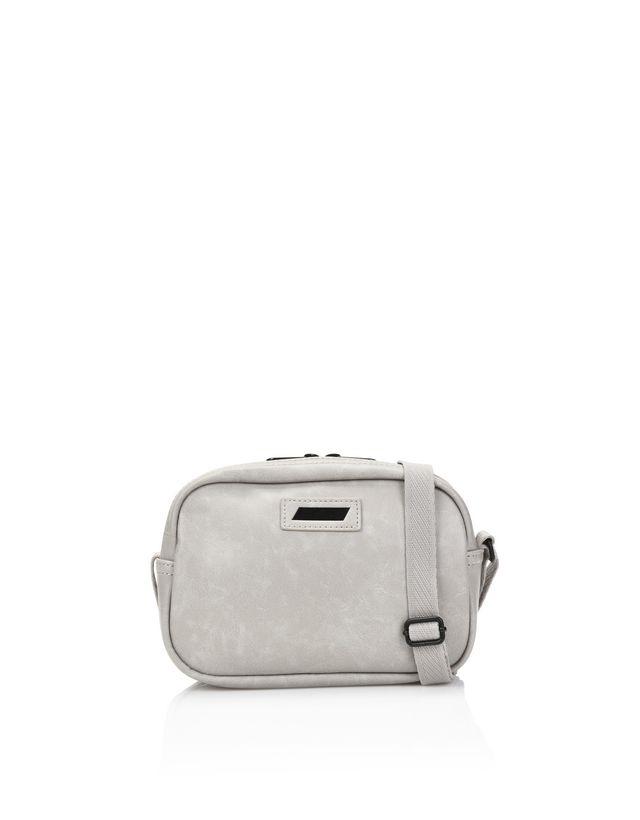 Scuderia Ferrari Online Store - Small bag with shoulder strap - Bucket Bags