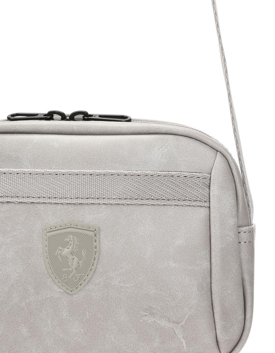 Scuderia Ferrari Online Store - Petit sac à bandoulière - Sacs seau