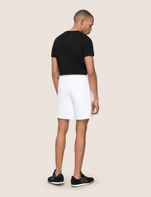 ARMANI EXCHANGE Short [*** pickupInStoreShippingNotGuaranteed_info ***] e