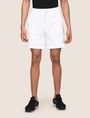 ARMANI EXCHANGE Short [*** pickupInStoreShippingNotGuaranteed_info ***] f