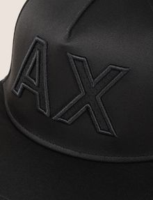 ARMANI EXCHANGE Hat Man d