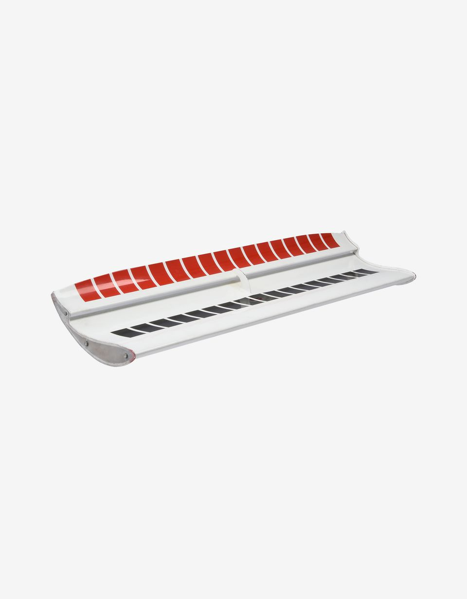 Scuderia Ferrari Online Store - Ferrari Rear Spoiler - Memorabilia F1