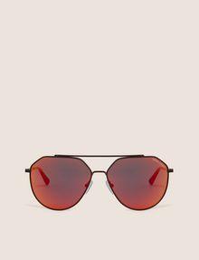 ARMANI EXCHANGE Sonnenbrille Herren r