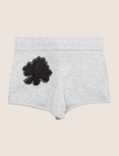 ARMANI EXCHANGE Shorts Damen R