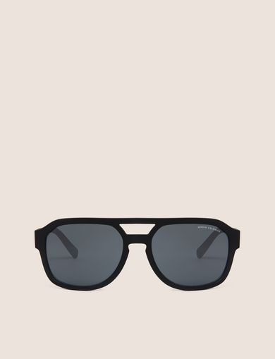 MATTE FINISH MODULAR AVIATOR