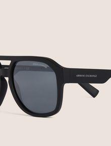 ARMANI EXCHANGE Sonnenbrille Herren d