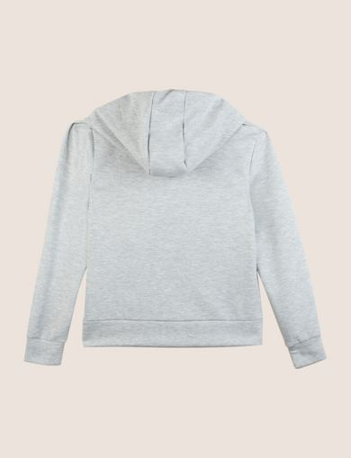 ARMANI EXCHANGE Kapuzensweatshirt Damen R