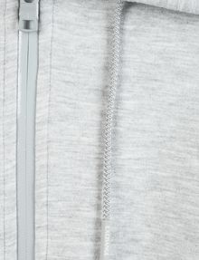 ARMANI EXCHANGE Sudadera con capucha [*** pickupInStoreShipping_info ***] d