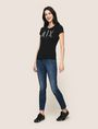 ARMANI EXCHANGE Vaqueros skinny [*** pickupInStoreShipping_info ***] d