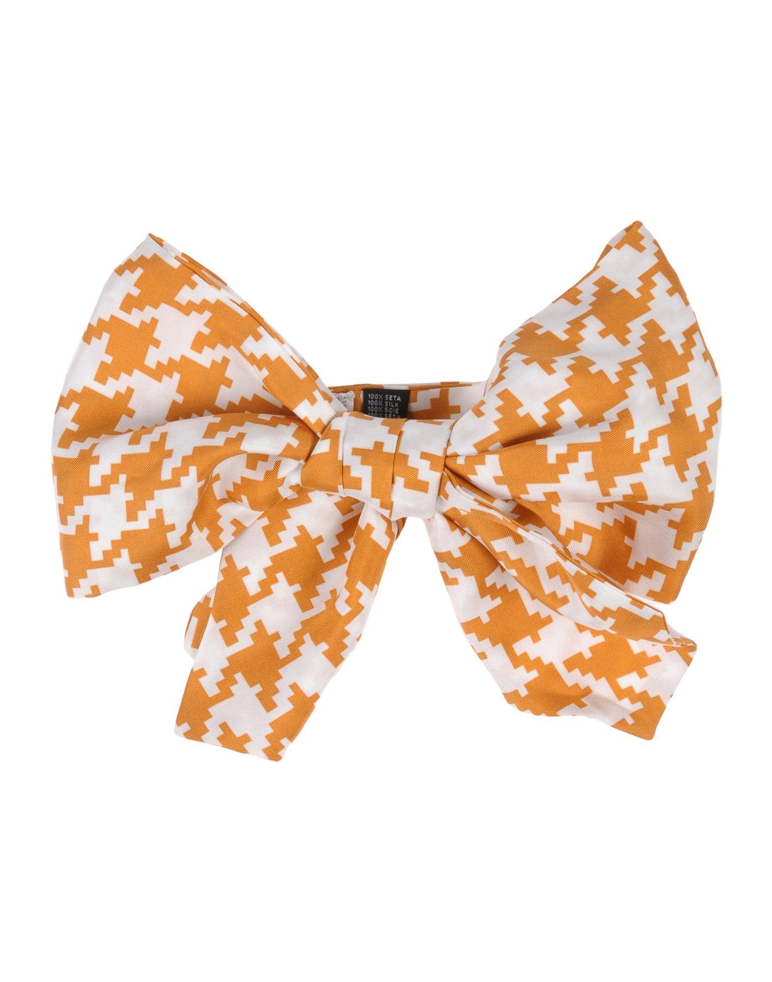 BRIAN DALES Галстук-бабочка бабочки неформатушка галстук бабочка