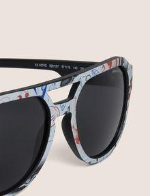 ARMANI EXCHANGE Gafas de sol [*** pickupInStoreShippingNotGuaranteed_info ***] e