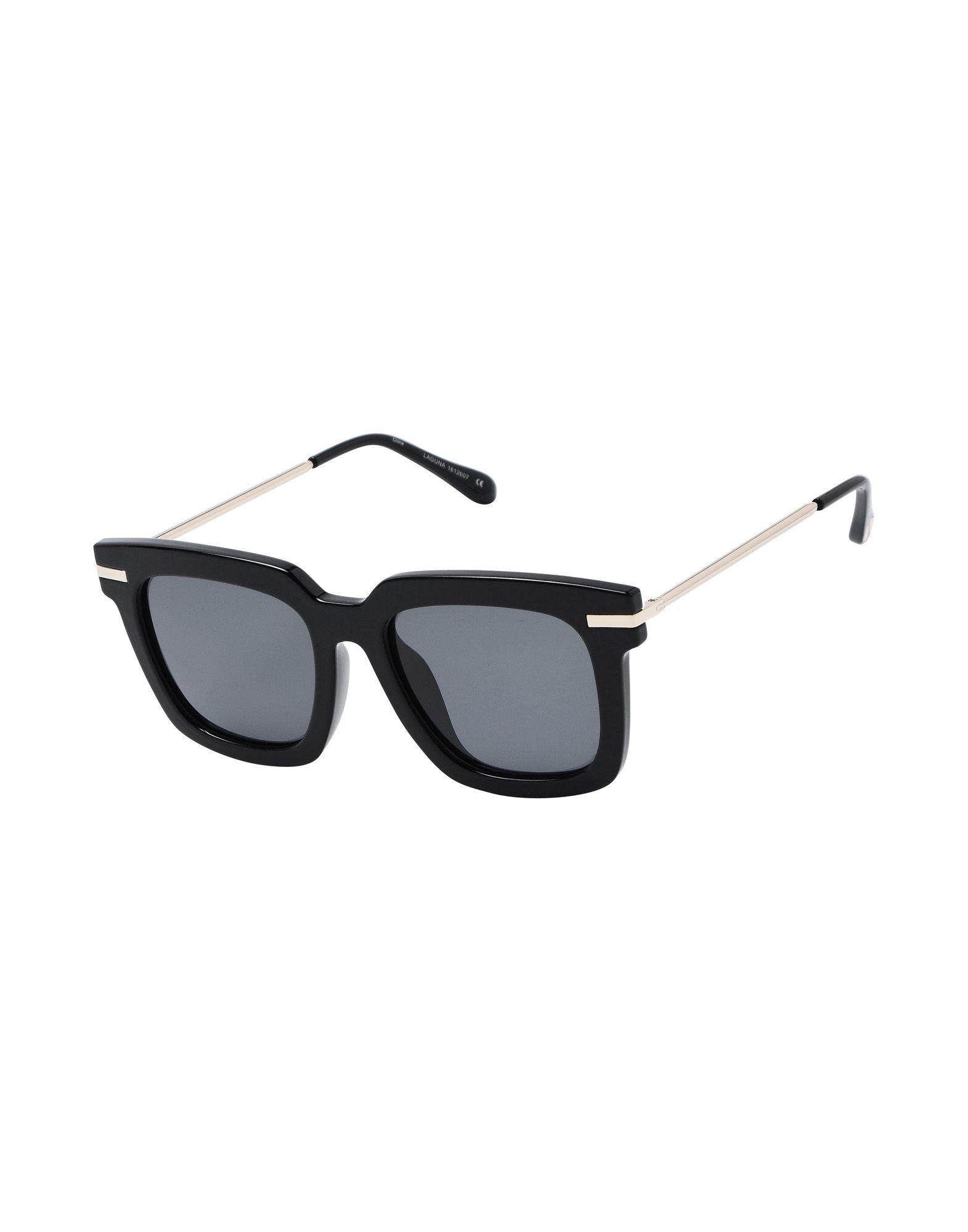 SEAFOLLY Солнечные очки web eyewear солнечные очки