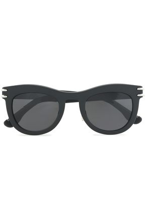 d-frame-acetate-sunglasses by roland-mouret