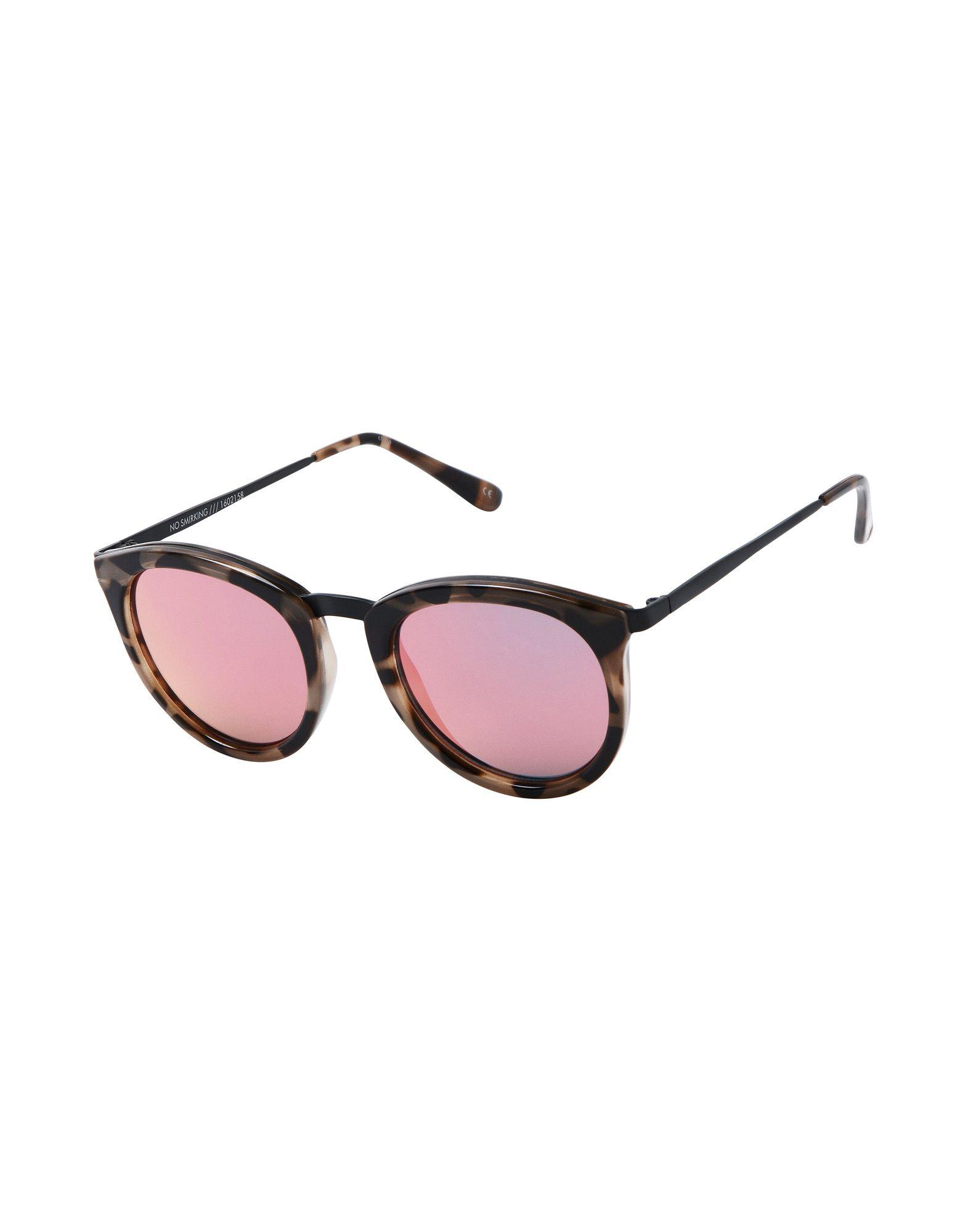 LE SPECS Солнечные очки le fan vr очки 3d умные очки
