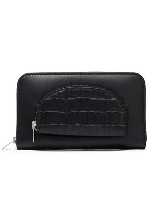 ALEXANDER WANG Wallets