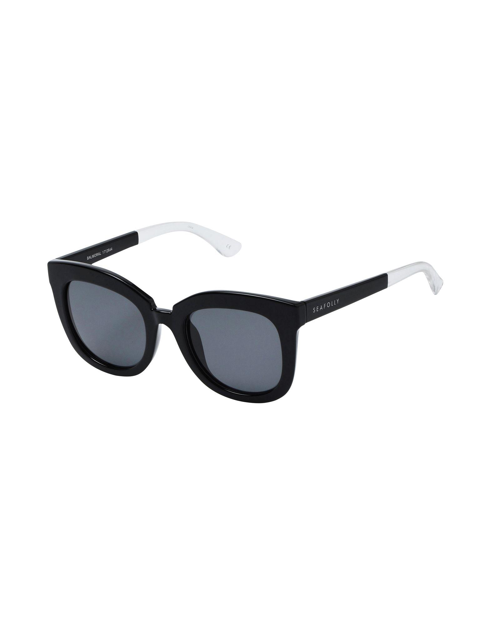 SEAFOLLY Солнечные очки лиф seafolly australia seafolly australia se036ewqsz57