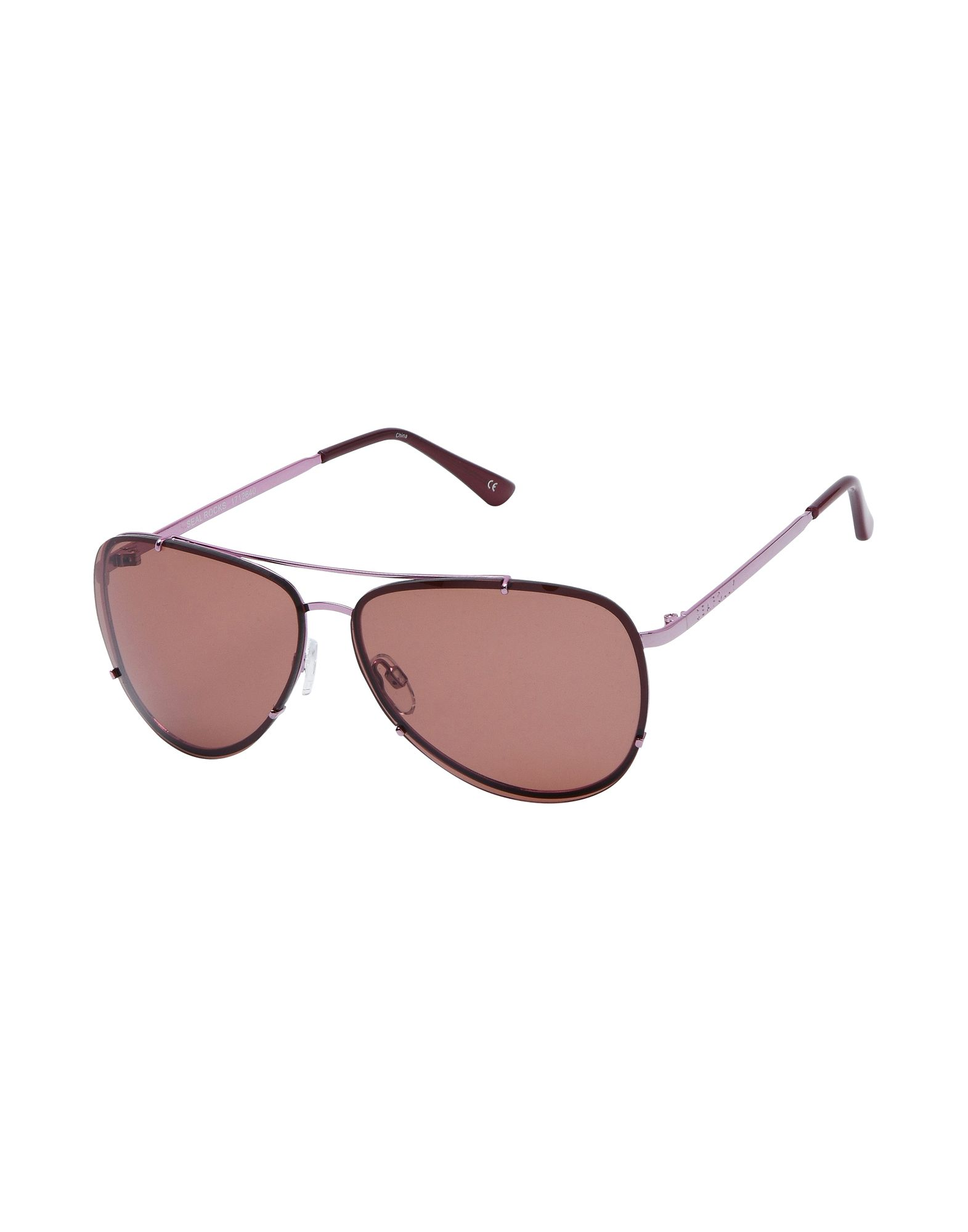 SEAFOLLY Солнечные очки