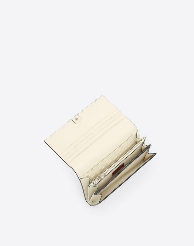 Brieftasche V.Rivet