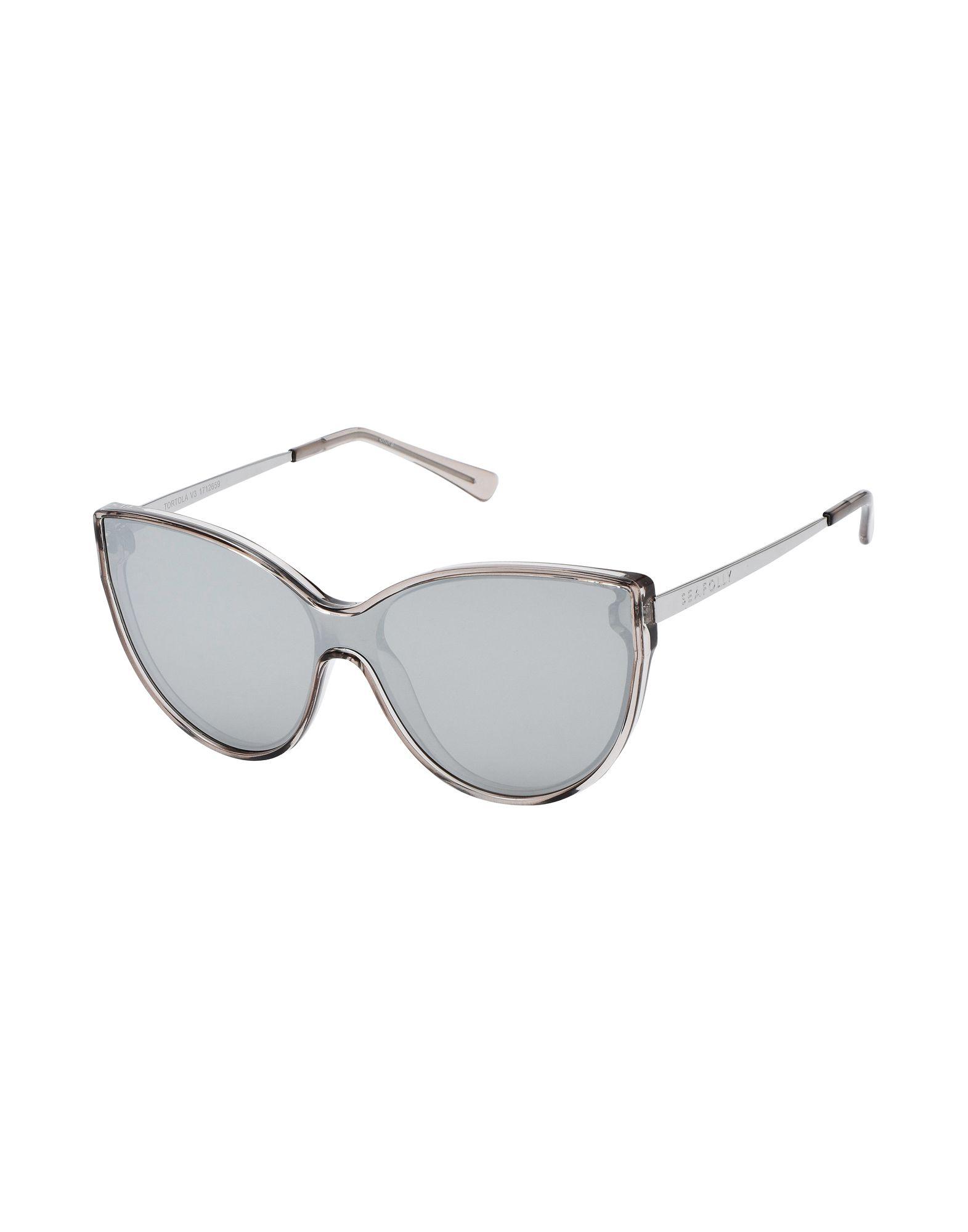 SEAFOLLY Солнечные очки солцезащитные очки