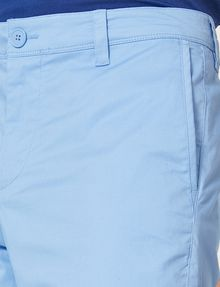 ARMANI EXCHANGE CLASSIC CHINO SHORTS Shorts Man b
