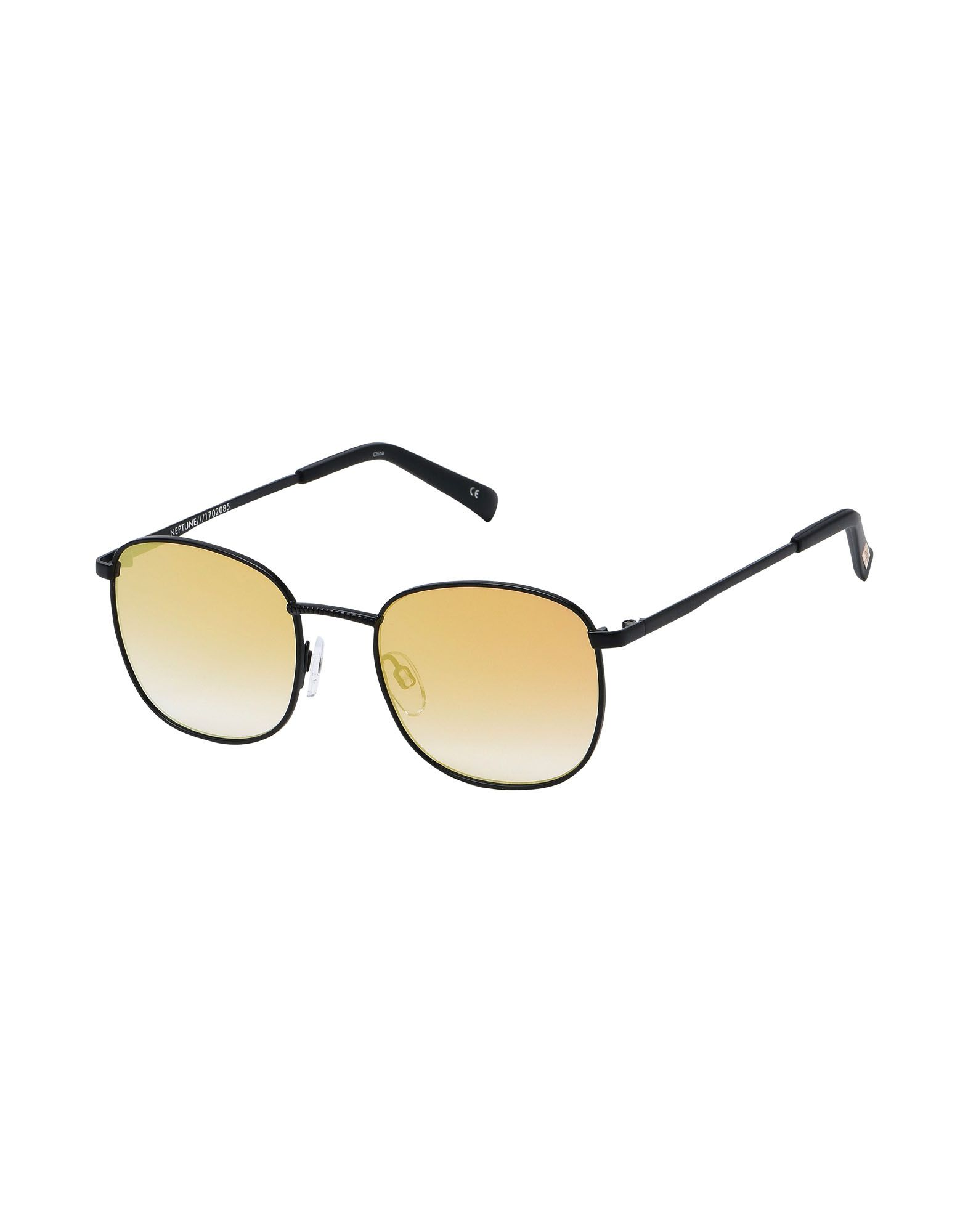 LE SPECS Солнечные очки umbra набор из 10 скрепок specs разноцветный