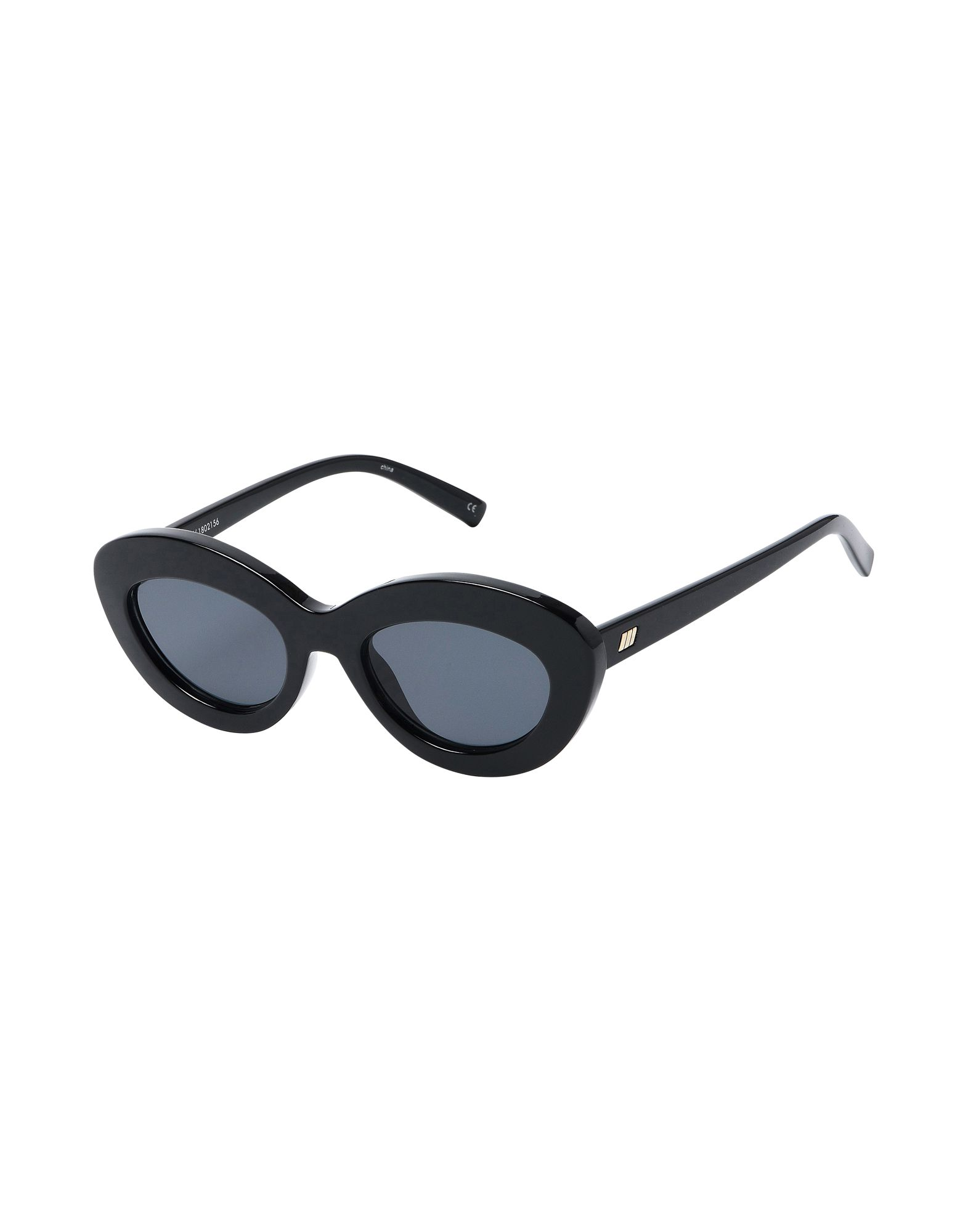 LE SPECS Солнечные очки le fate топ