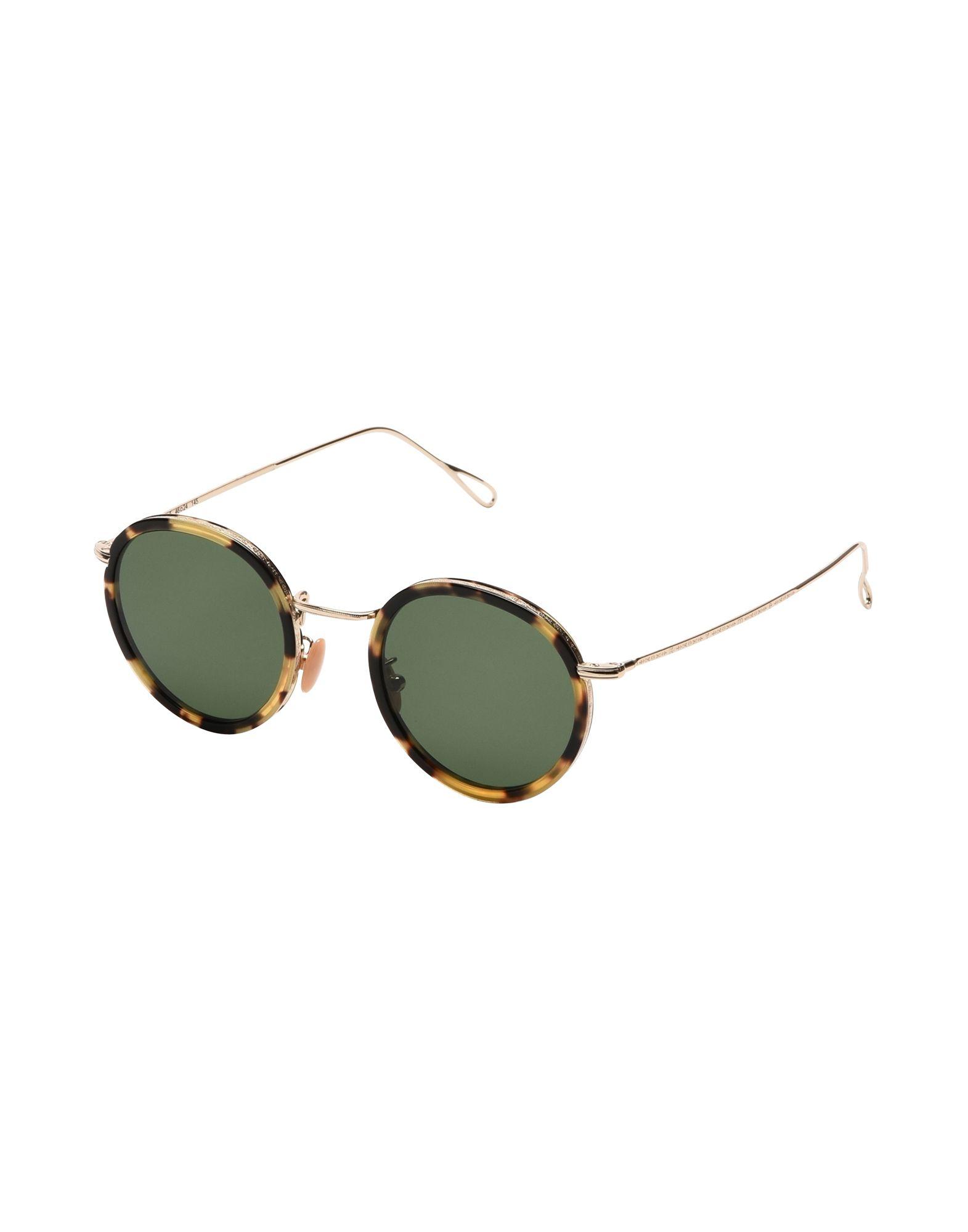 KYME Солнечные очки сотовый телефон irbis sf06 green
