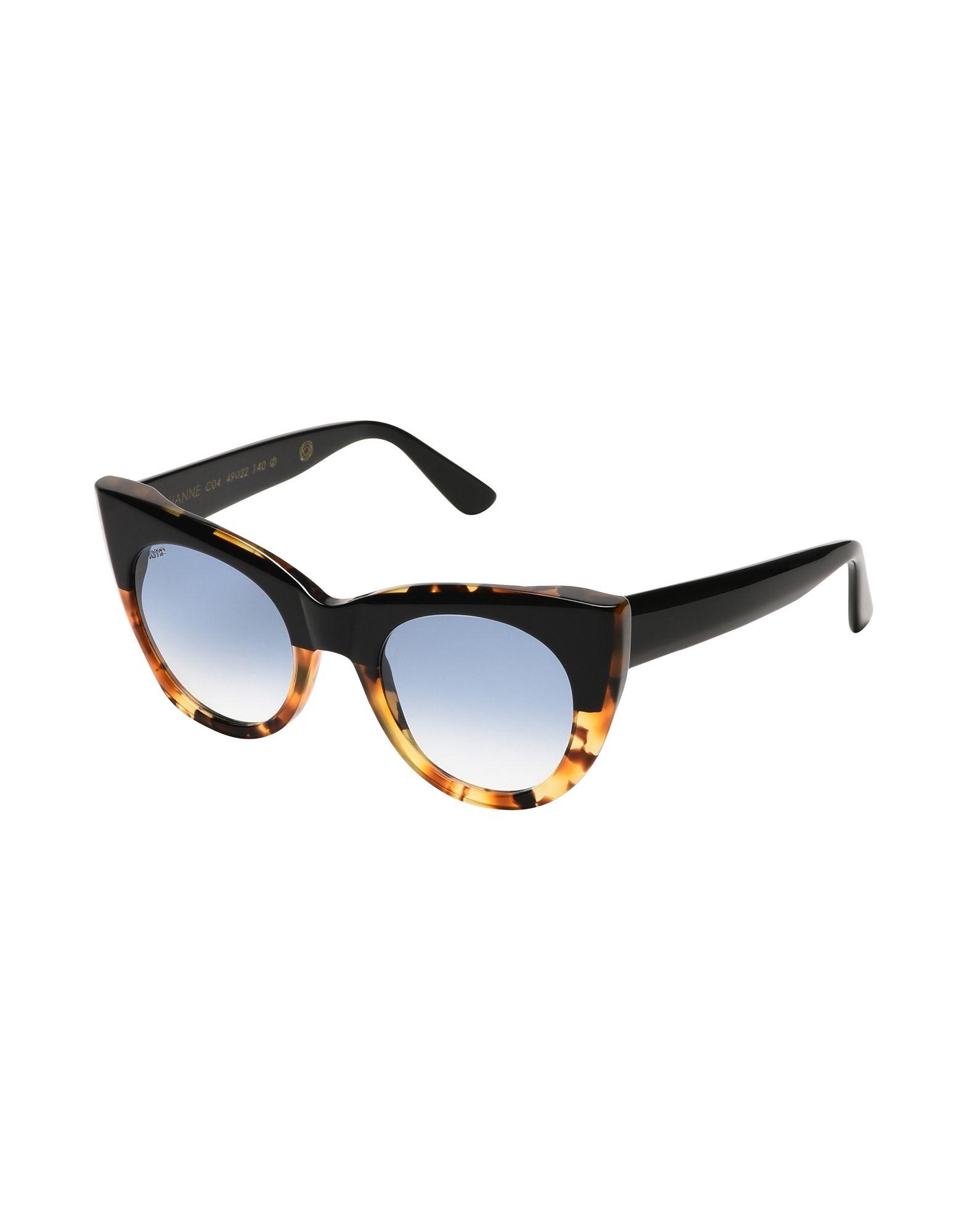 KYME Солнечные очки солцезащитные очки