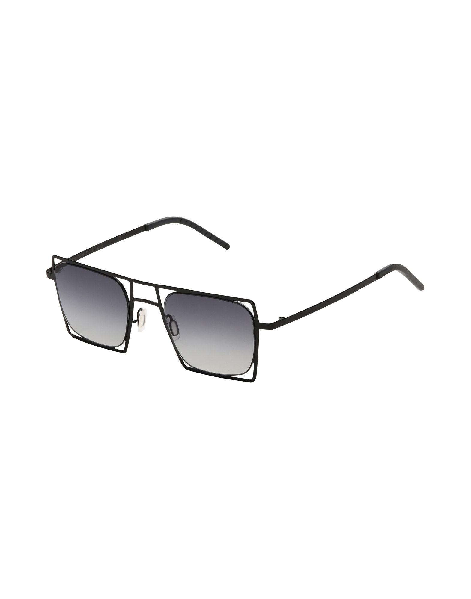 Фото - KYME Солнечные очки 3d очки