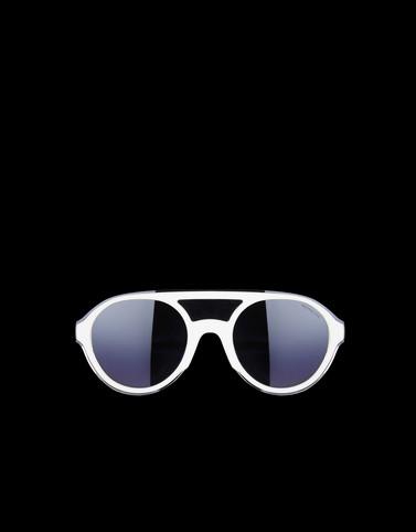 メガネ ホワイト カテゴリー メガネ レディース
