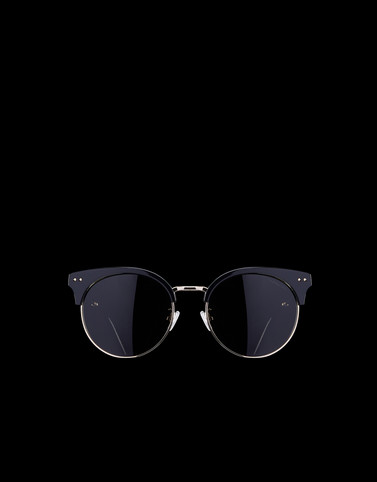 EYEWEAR Black Category Eyewear