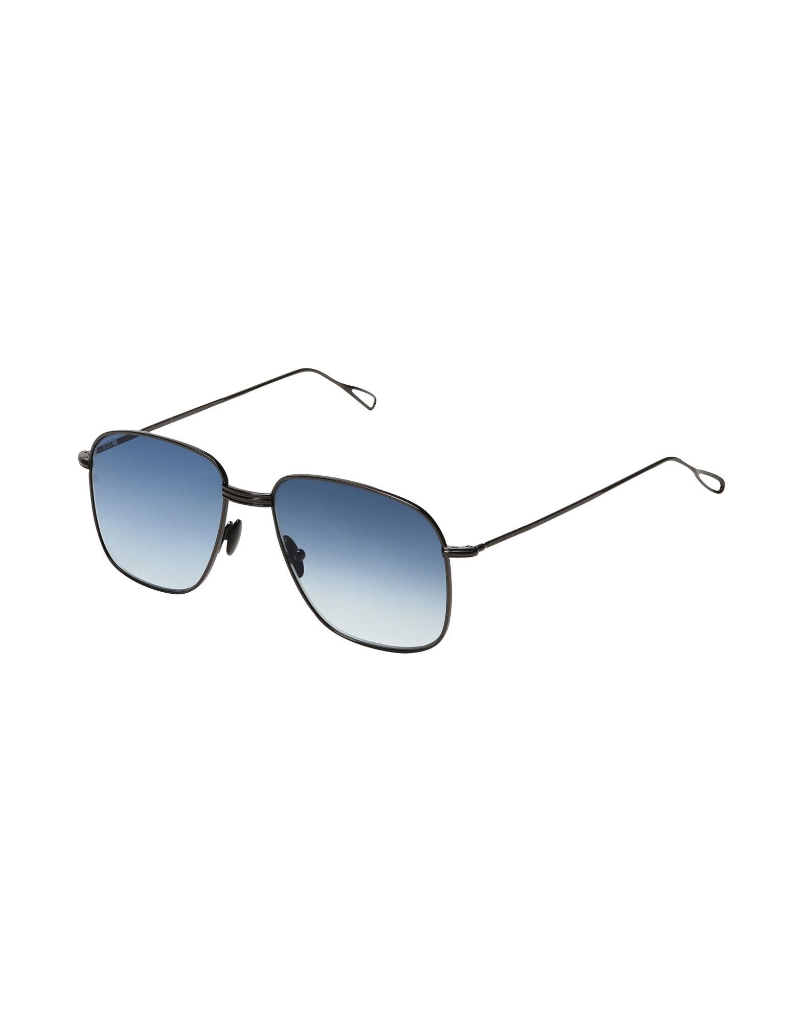 KYME Солнечные очки цена и фото