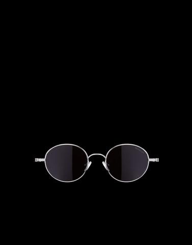 EYEWEAR Grey Category Eyewear