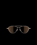 MONCLER EYEWEAR - Eyewear - women