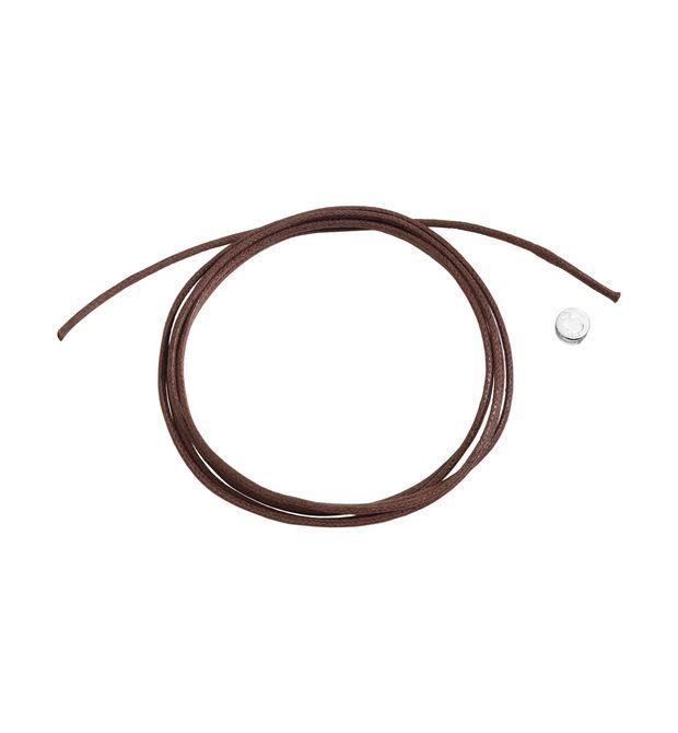 DODO Cords E Thin Cord f