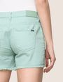 ARMANI EXCHANGE Denim Short Woman b