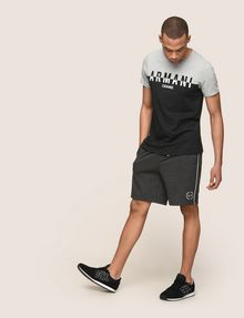 ARMANI EXCHANGE Short Man a