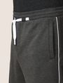 ARMANI EXCHANGE Short Man b