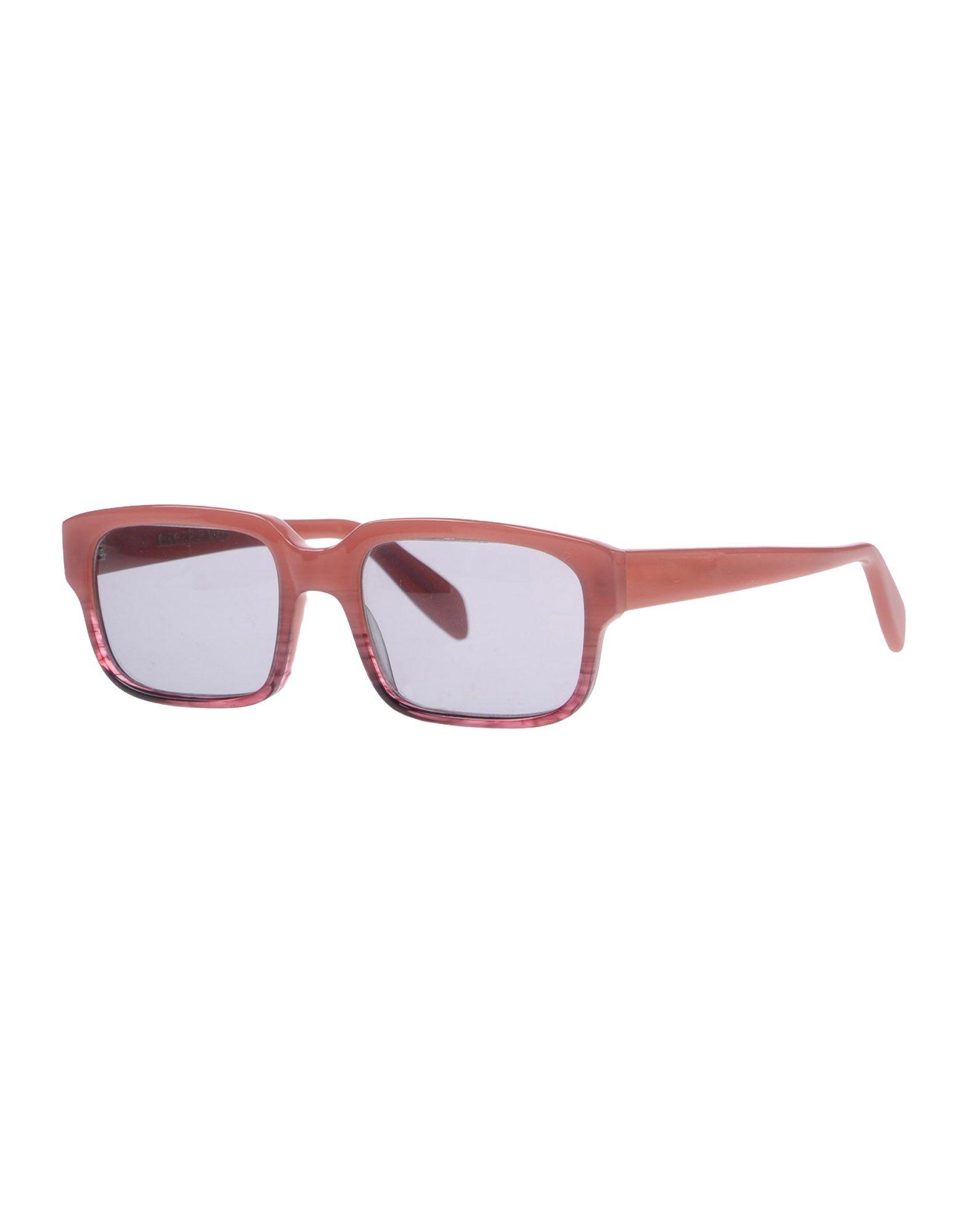 цена KIRK ORIGINALS Солнечные очки онлайн в 2017 году