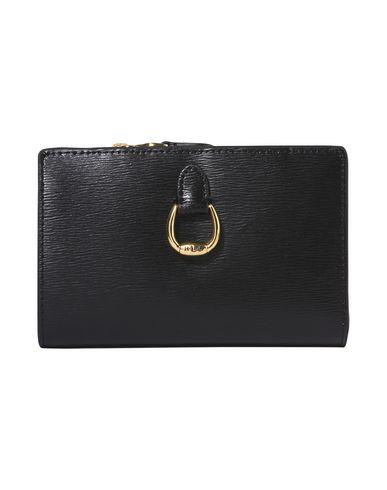 Бумажник от LAUREN RALPH LAUREN