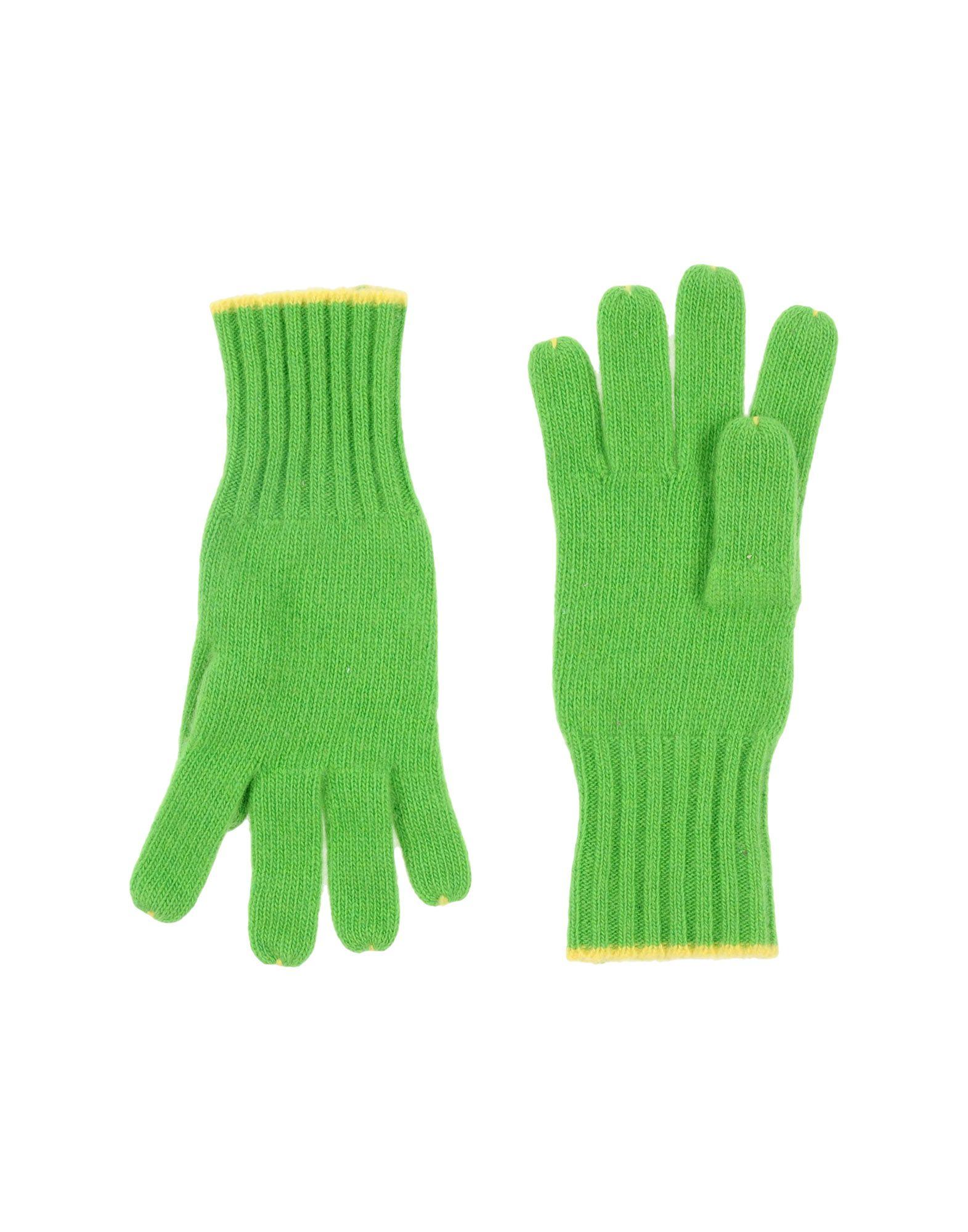 BALLANTYNE Перчатки перчатки stella перчатки