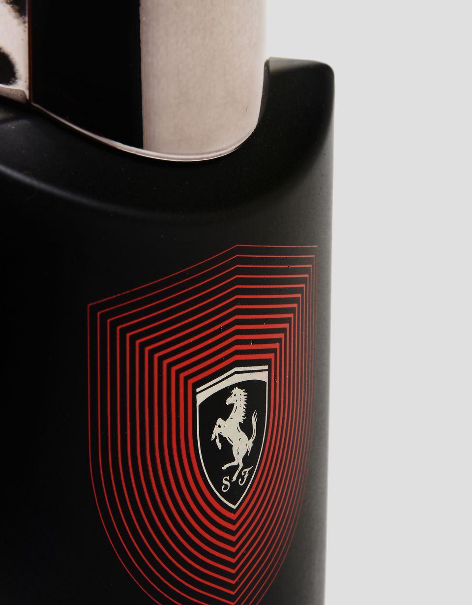 Scuderia Ferrari Online Store - Scuderia Ferrari Forte Eau de Parfum 75 ml - Eau de Parfum