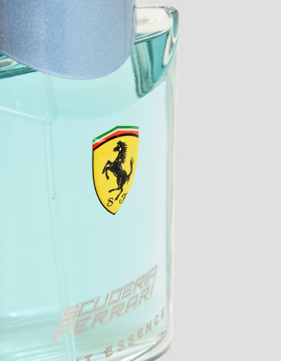 Scuderia Ferrari Online Store - Scuderia Ferrari Light Essence Eau de Toilette 75 ml - Eau de Toilette