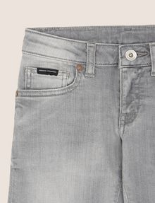 ARMANI EXCHANGE VAQUEROS STRAIGHT FIT Hombre d