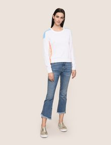 ARMANI EXCHANGE Jersey Mujer d