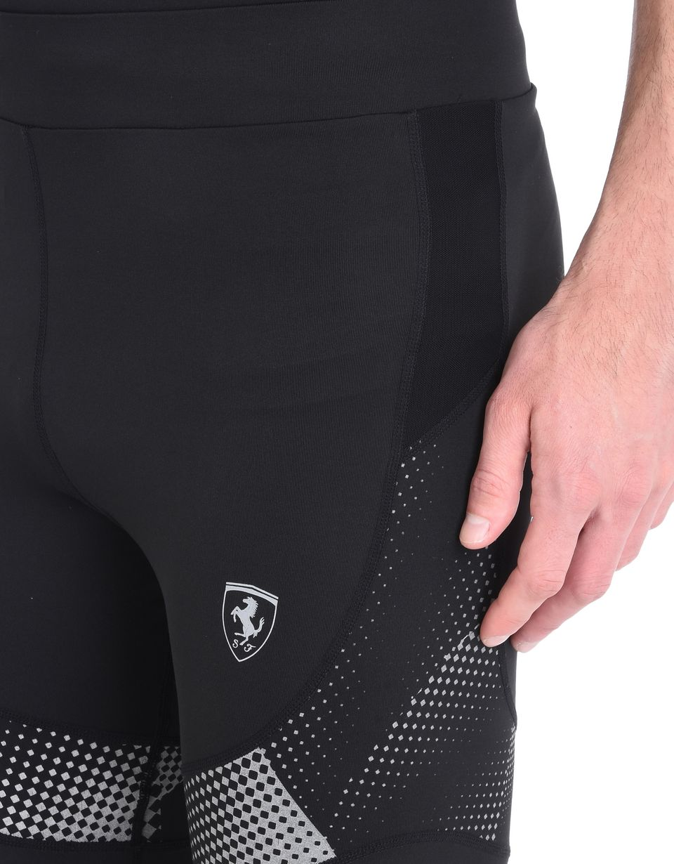 Scuderia Ferrari Online Store - Running-Shorts für Herren -