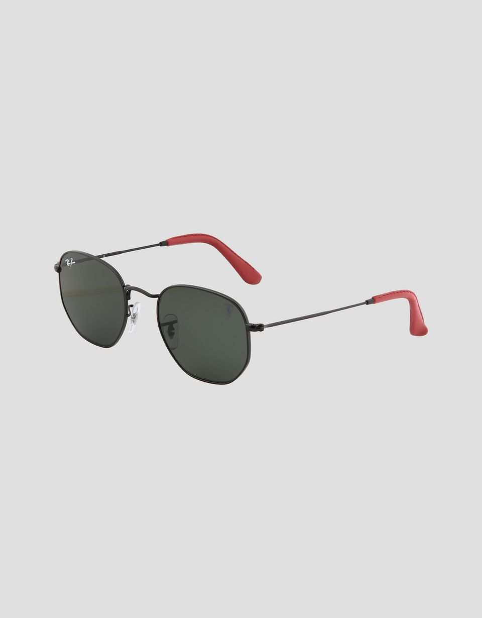 fake frame steel oakley review list frames ferrari lens id scuderia wholesale daily rizm glasses product collection polarized chainlink sunglasses