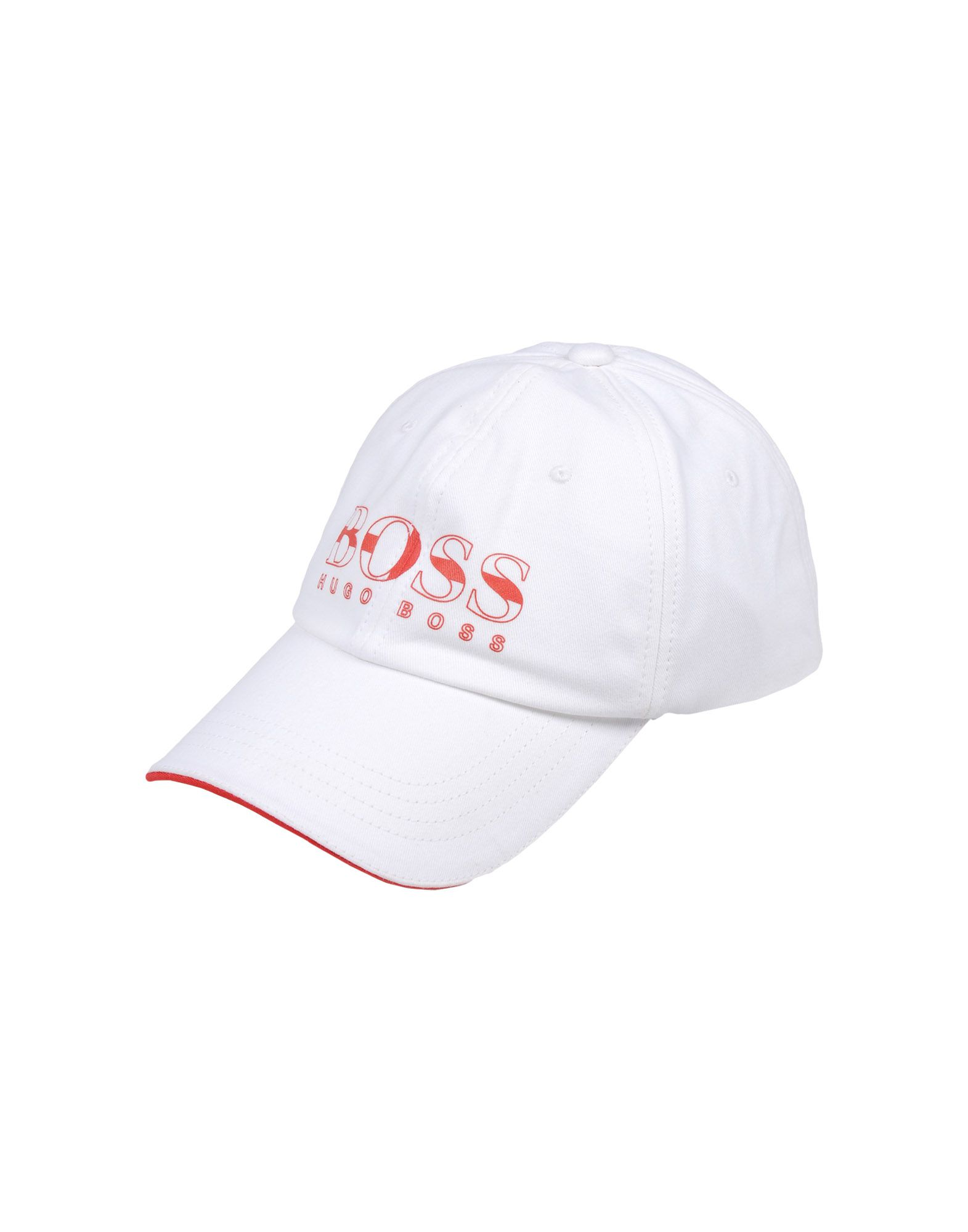 BOSS Головной убор boss головной убор