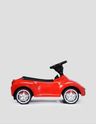 Scuderia Ferrari Online Store - Ferrari 458 ride-on car - Rides-on