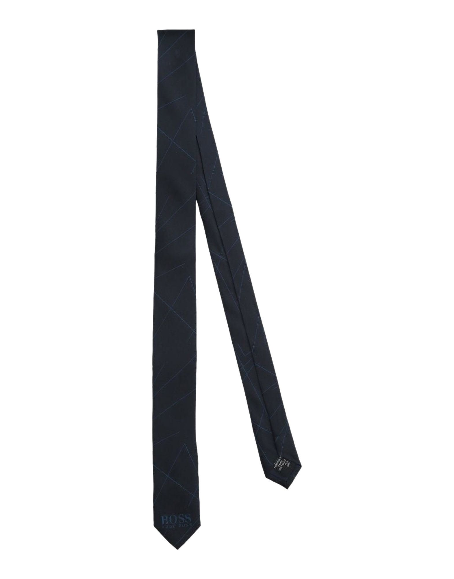 BOSS Галстук галстук hugo boss галстук